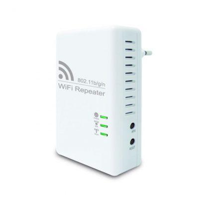 Repetidor de Redes WiFi CDP RE300B