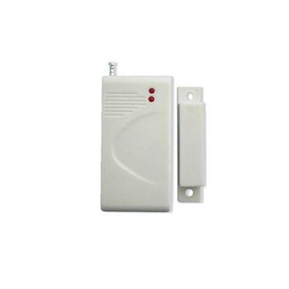 Interruptor Magnético sin cables CDP 302