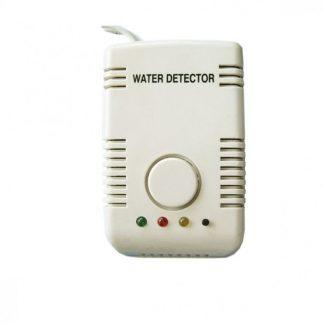 Detector de Fugas de Agua CDP 003