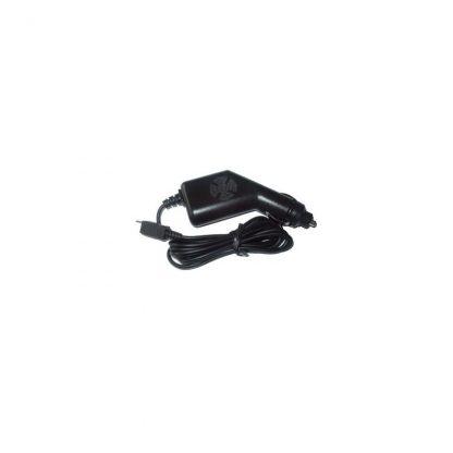 Cable de Alimentación para Vehículo Alertacam V90