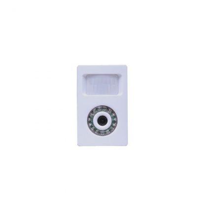 Fotodetector Wireless para Alertacam CDP 800