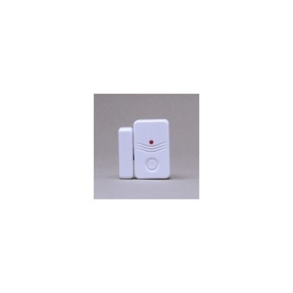 Sensor magnético inalámbrico para Alertacam CDP 800 GSM/GPRS
