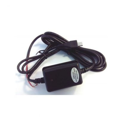 cable alimentación micro USB Hardwire 2