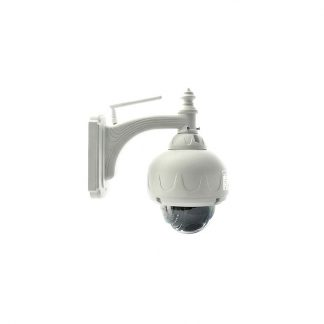 Outdoor IP  Rotary Camera ALERTACAM CDP 28