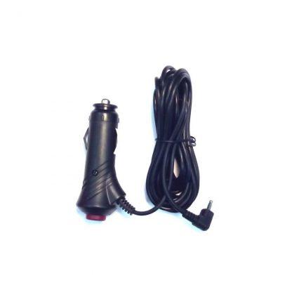 Cable Alimentación con botón On/Off para Kaza DT300/310/350/380