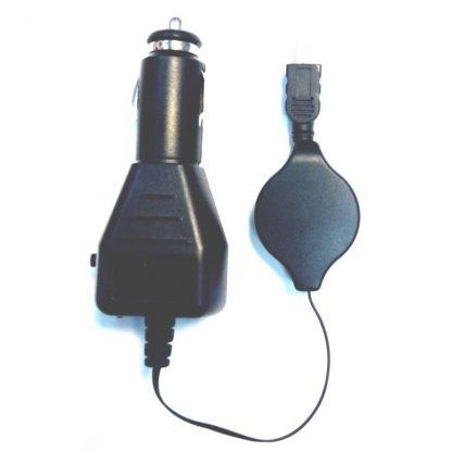 Cable Alimentación para Kaza DT100