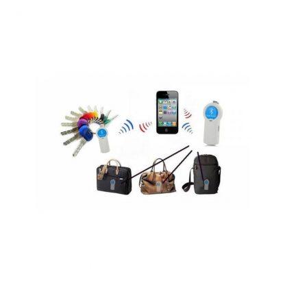 Mini Anti-theft & Lost Bluetooth Tracker CDP 001