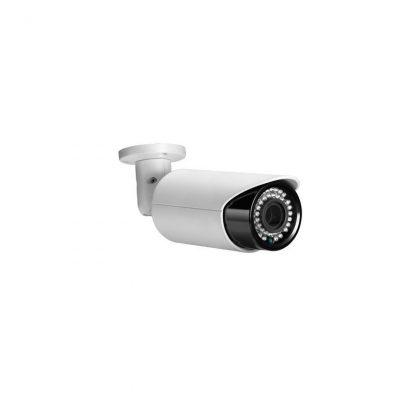 Cámara CCTV AHD CDP AH13WB12