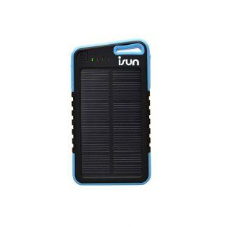 iSun Power Bank (5000 mAh)