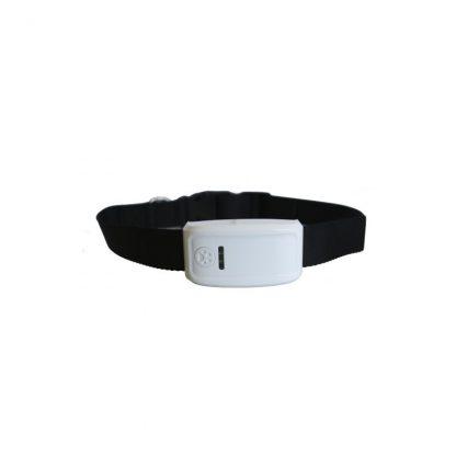 Localizador GPS para Mascotas Cdp-201-Pet