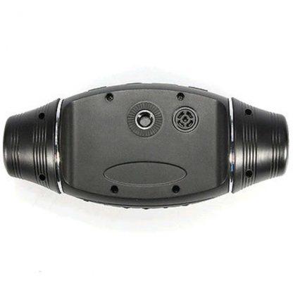 Alertacam CDP310 Dual Vigilant