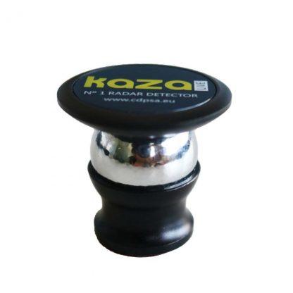 Imán de Salpicadero - Kaza Magnet
