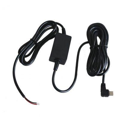 Cable de alimentación para Kaza DT390 LIVE