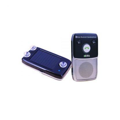 Manos libres solar bluetooth 4.1
