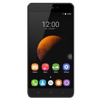 Smartphone Oukitel C3 con Android 6.0 / 8GB/Quad Core y Dual SIM