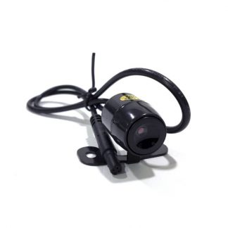 Rear camera for DashCam CDP 900 – 15 m