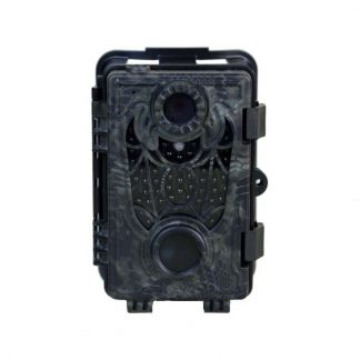 Batman D2 Infrared Camera for Nature