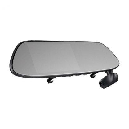 DashCam Parking Eye Camera for Vehicles with Parking Surveillance