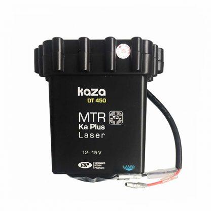 Antena Detectora de Radares Kaza DT450 MTR_2