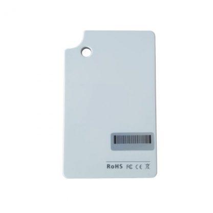 Localizador Personal GPS CDP 101 ultra fino o anti pérdida
