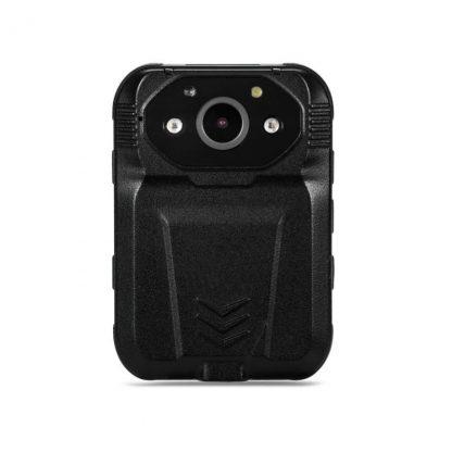 Police Surveillance Camera CDP DSJ-F9S with 128 GB