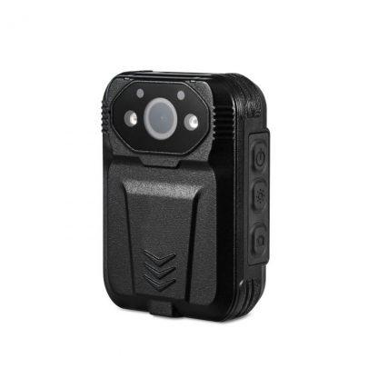 Cámara de Vigilancia Policial CDP DSJ-F9S con 128 GB