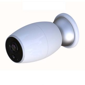 CDP 960 Wireless IP Camera with Wi-Fi and PIR sensor