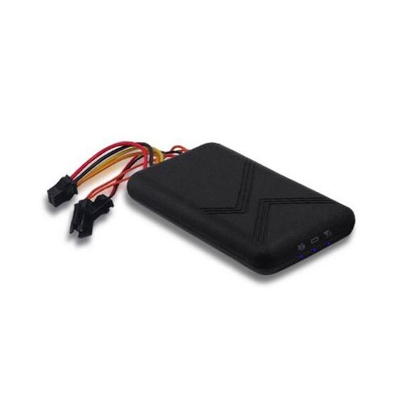 Localizador GPS para vehículos CDP-T01