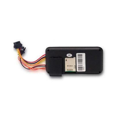 Localizador GPS para vehículos CDP-T01-4