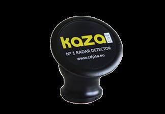 Accesorios y Actualizaciones Kaza
