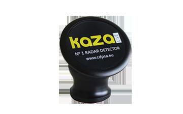 Accesorios Kaza