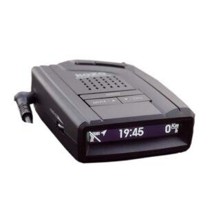Avisador de Radares GPS Kaza DM 480 Europa